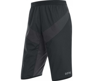 C5 Windstopper Insulated Hommes
