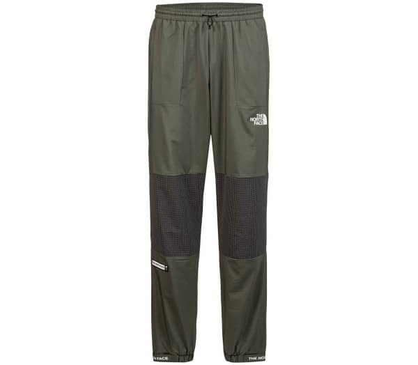 THE NORTH FACE Mountain Athletics Herren Outdoorhose - 1