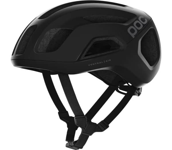 POC Ventral AIR SPIN Road Cycling Helmet - 1