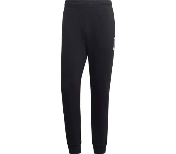 ADIDAS Brilliant Basics Men Trousers - 1
