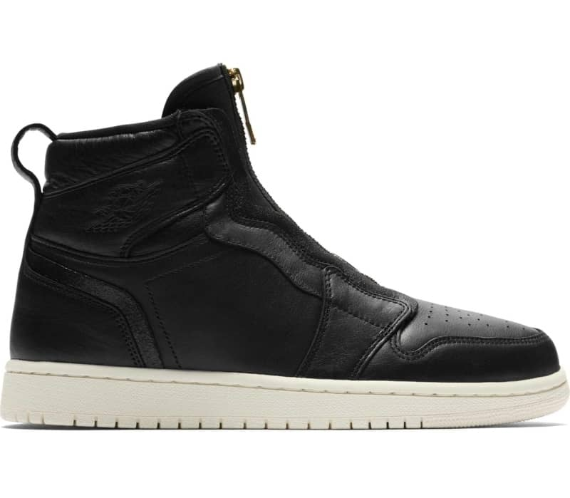 Air Jordan 1 High Zip Dam Sneakers