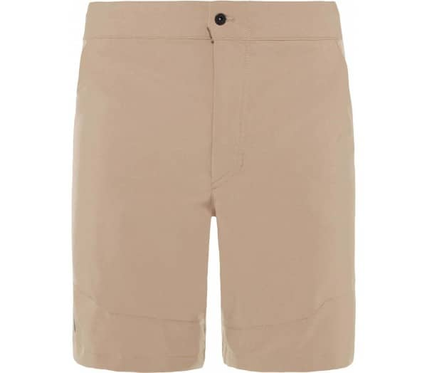 THE NORTH FACE Paramount Active Men Shorts - 1