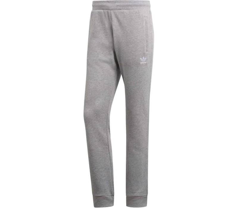 Trefoil Men Trousers
