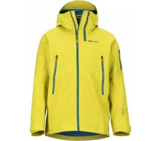 Freerider Men Ski Jacket
