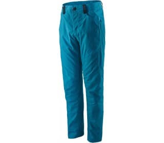 Venga Rock Men Trekking Trousers