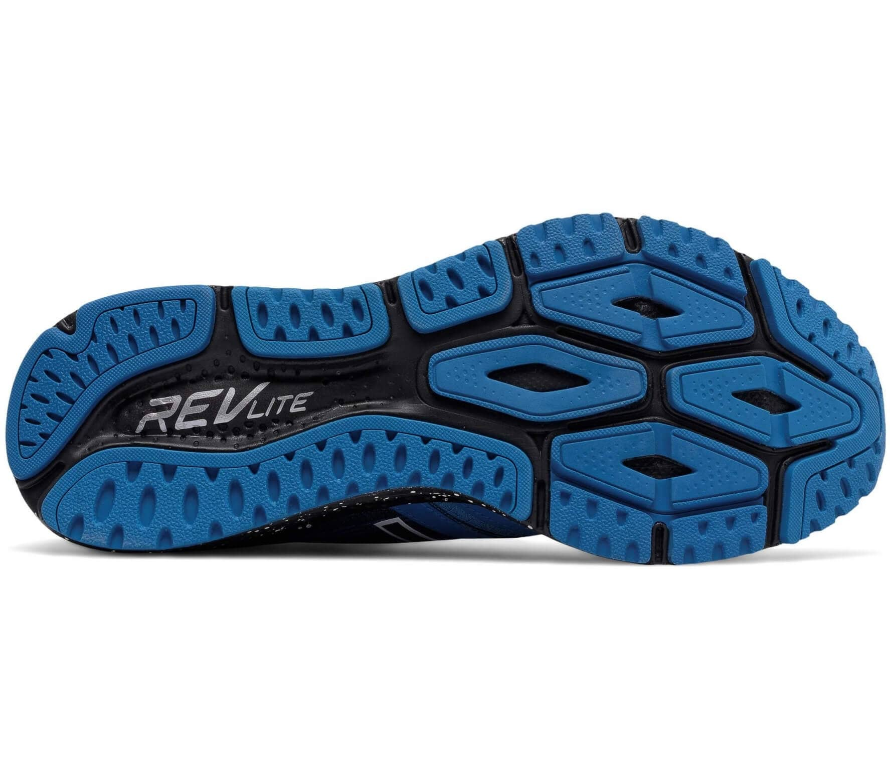 New Balance Shoes For Forefoot Running
