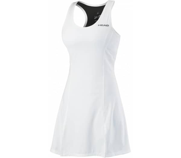 HEAD Club Women Tennis Dress - 1