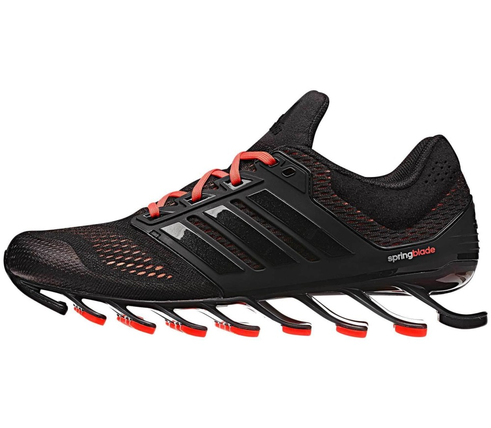 Adidas Blade Shoes Online