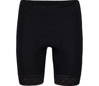 Maloja PortaM. Pants 1/2 Women Cycling Trousers