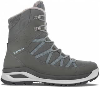 Montreal GTX® Mid Ws Women Winter Shoes