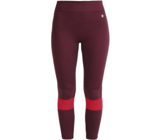 ASICS Seamless Women Training Tights