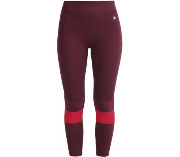 ASICS Seamless Dames Trainingtights - 1