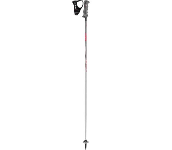 LEKI Speed S Skistock Men Ski Pole - 1