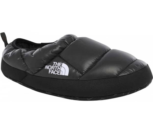 THE NORTH FACE Nse Tent Mule III Men Hut Shoes - 1