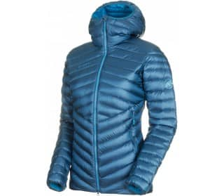 san francisco cbc12 f64bd Outdoor-Daunenjacke: Optimale Wärmeisolation | Keller Sports