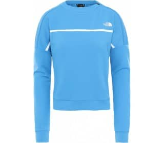 The North Face Active Damen Pullover