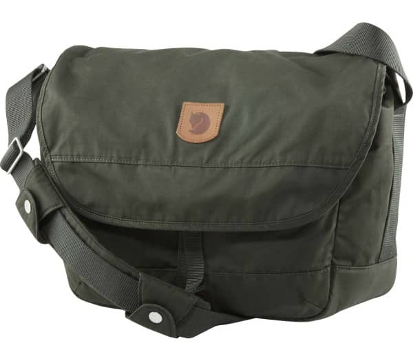 FJÄLLRÄVEN Greenland Shoulder Bag - 1