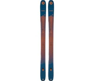 Blizzard Zero G 105 Touring Skis