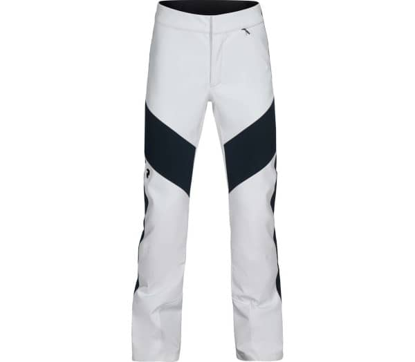PEAK PERFORMANCE Silvaplana Damen Skihose - 1