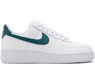 Air Force 1 '07 Damen Sneaker