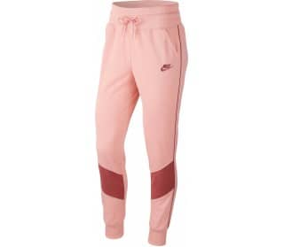 Heritage Women Track Pants