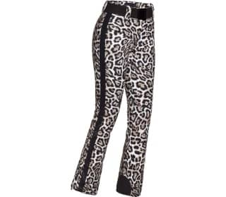 Goldbergh Roar Damen Skihose