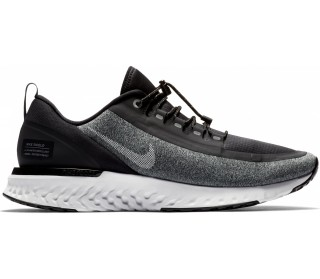 Odyssey React Shield Hommes