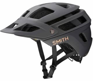 Smith Forefront 2 Mips Mountainbike Helmet