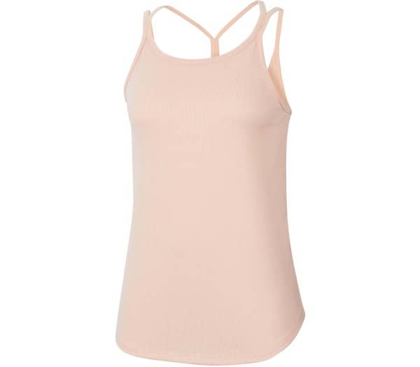 NIKE Yoga Women Training Tank Top - 1