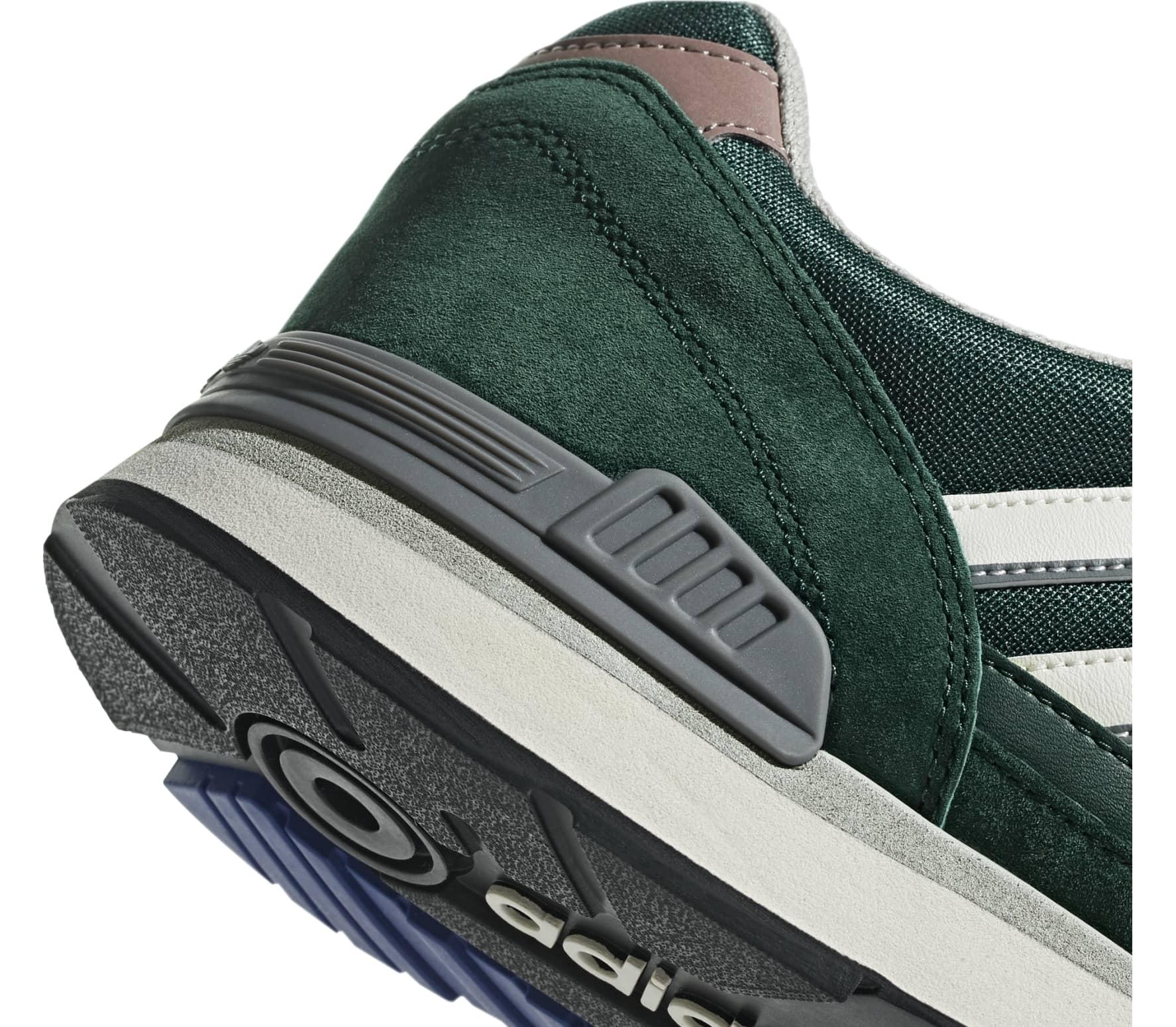 adidas Originals Quesence Herren Sneaker grün