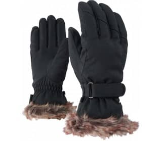 Kim Women Gloves