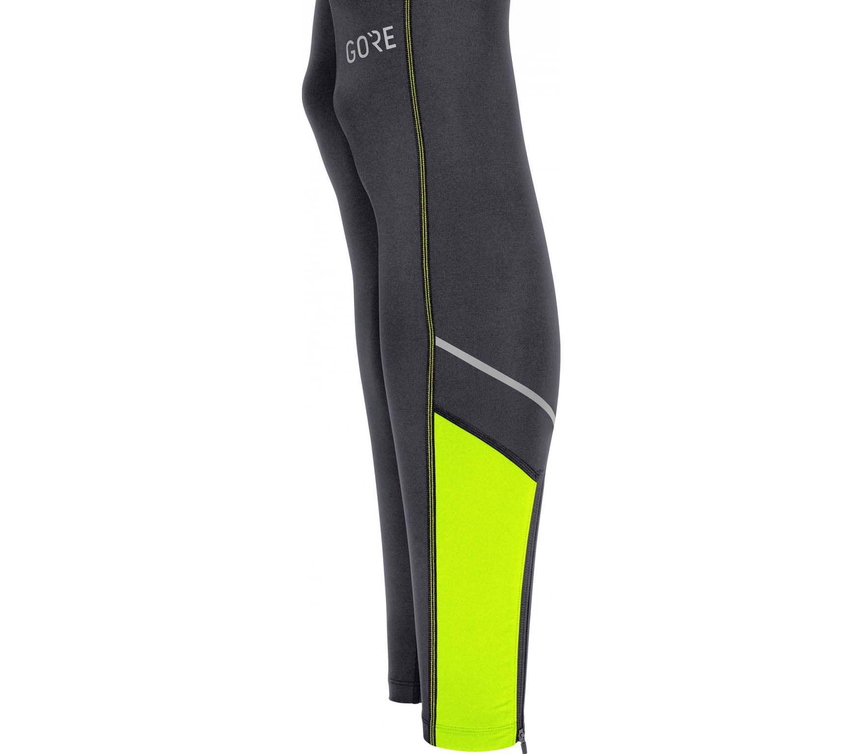 R3 Mid Hommes Collant running