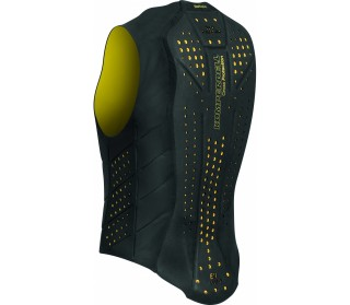 Ballistic Vest Men Heren