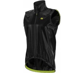 Alé Guscio Light Pack Ale' Heren Gilet