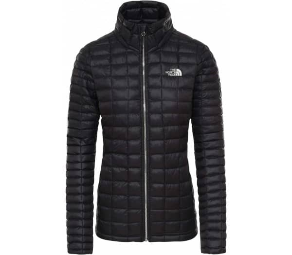 THE NORTH FACE Thermoball Donna Giacca isolante - 1