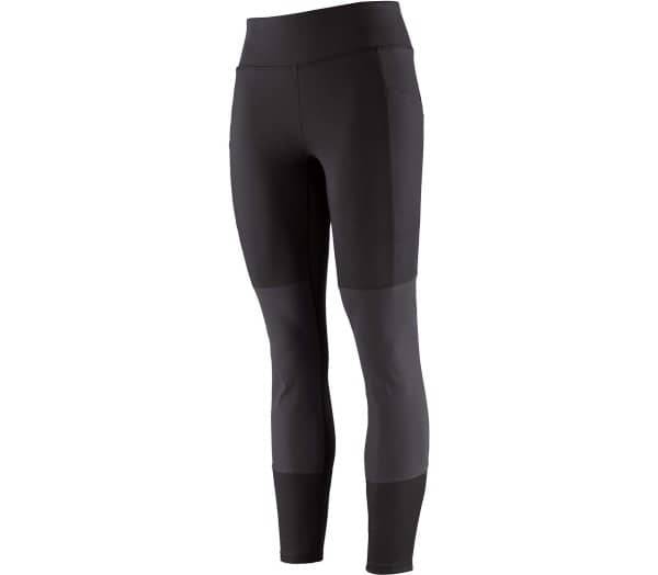 PATAGONIA Pack Out Hike Women Outdoor-Tight - 1