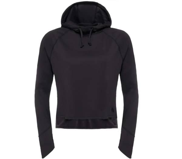 THE NORTH FACE Motivation Hoodie Women - 1