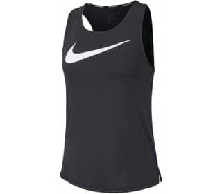 Swoosh Damen Trainingstanktop