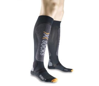 Energizer Smart Compression Herren Skisocken