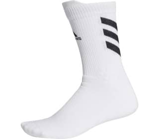 adidas Ask Crew MC Herren Tennissocken