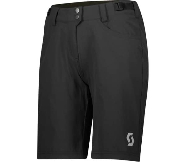SCOTT Trail Flow Donna Pantaloni da ciclismo - 1