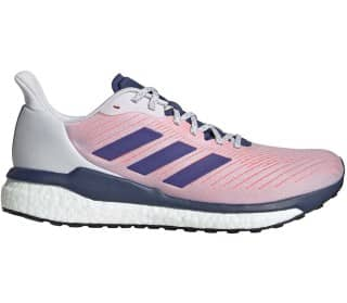 adidas Solar Drive 19 Hommes Chaussures running