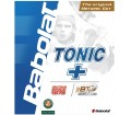 Babolat - Tonic + Longevity BT7 - 12m (1,40mm) (32,90 €)