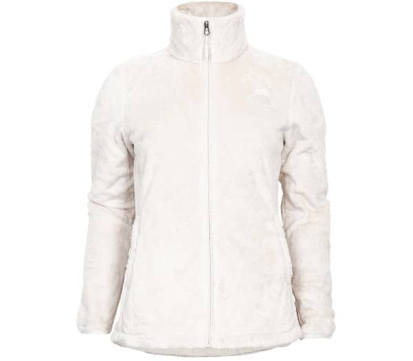 THE NORTH FACE Osito Donna Giacca in pile - 1