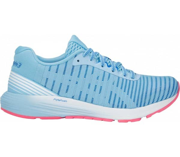 ASICS DynaFlyte 3 Women Running Shoes  - 1
