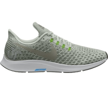 Nike Air Zoom Pegasus 35 Men silver