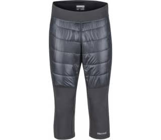Toaster Boot Top Hommes Pantalon fonctionnel