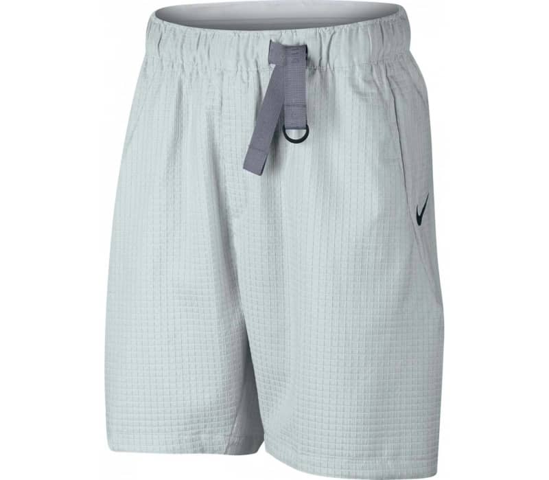Tech Pack Herren Shorts