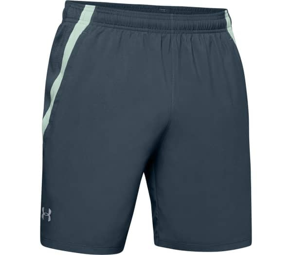 "UNDER ARMOUR Launch SW 7"" Men Running Shorts - 1"