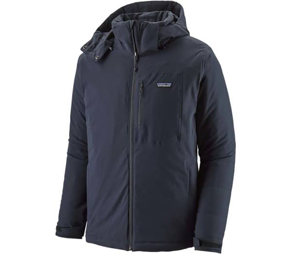 PATAGONIA Insulated Quandary Hommes Veste d'hiver - 1